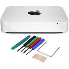 OWC Bluetooth-module afscherming kit voor Mac mini 2012 modellen