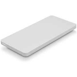 OWC Envoy Pro USB 3.0 behuizing voor Apple Mid 2013-2015 SSD