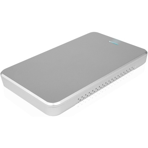 "OWC Express 0GB 2.5"" Portable USB3.0 behuizing"