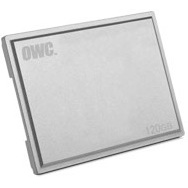 OWC 128GB Mercury ZIF Parallel-ATA SSD MacBook Air jan. 2008