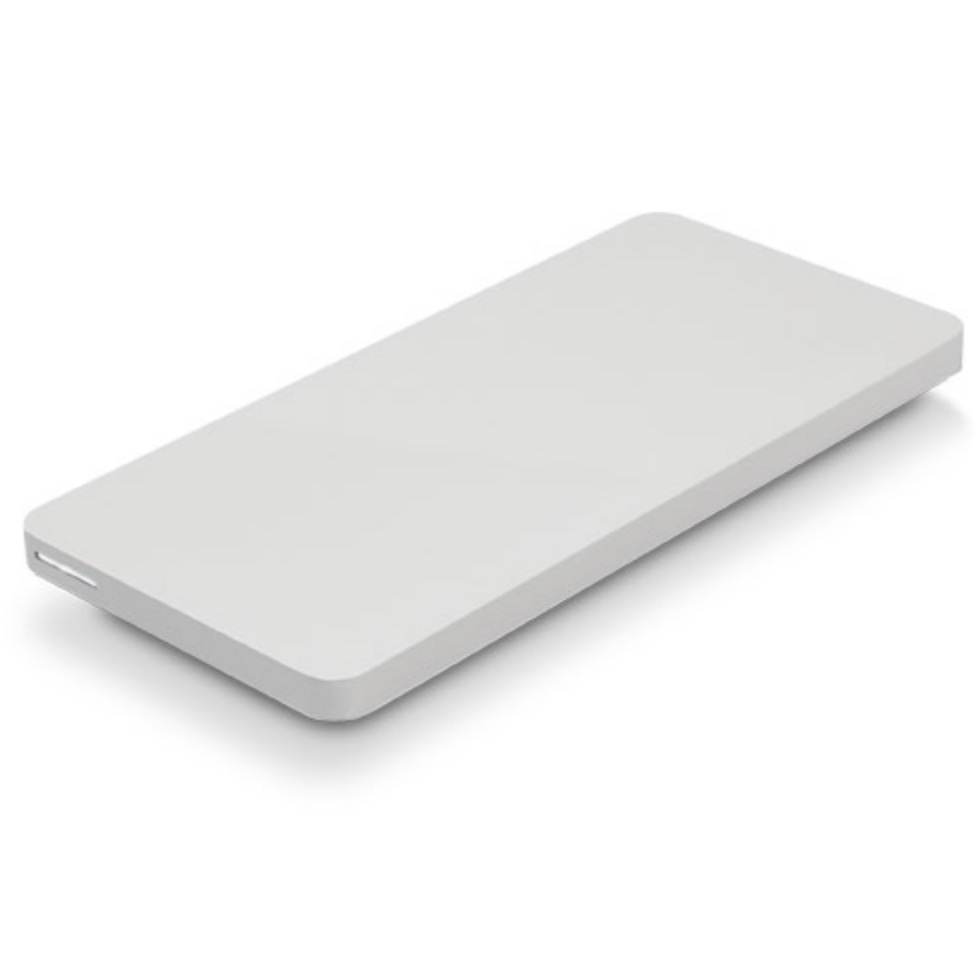 OWC Envoy Pro USB 2.0/3.0 behuizing voor MBP Retina display 2012/Early 2013