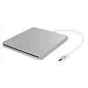 Behuizing USB 2.0 Optical Drive Kit voor iMac